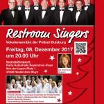 Restroom_Singers_A1_Dezember_2017